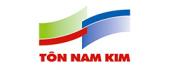 Tôn Nam Kim
