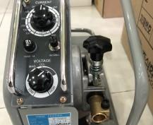 Máy hàn con Hyosung W-SA600