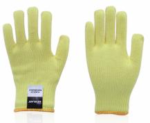 Găng tay chống nhiệt và chống cắt Kevlar