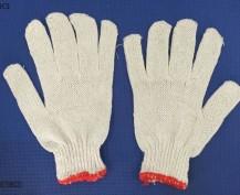 Găng tay sợi 30g- kim 7
