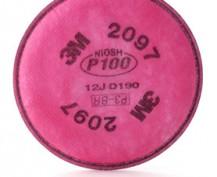 Phin lọc 3M 2097 (3M 2097)