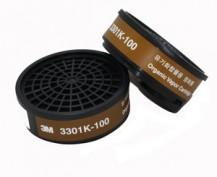 Phin lọc 3M 3301K-100 (3M 3301K-100)