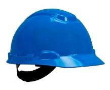 Mũ bảo hộ 3M H-700R, không có lỗ thông khí (3M_H700R)