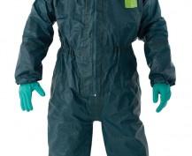 Quần áo MICROCHEM® 4000