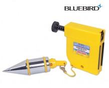 Quả rọi Blubird BD-PB400