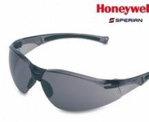 Kính HONEYWELL A700 đen