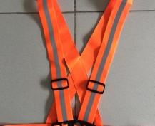 Áo dây PQ loại vải thun co giản