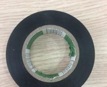 Băng keo điện LIDAVI W24mm