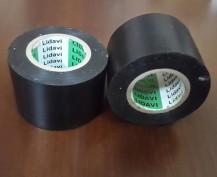 Băng keo điện LIDAVI W50mm