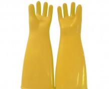 Găng tay cách điện 24KV