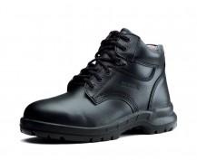 Giày bảo hộ King's KWS803 (cao cổ)