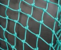 Lưới an toàn HDPE