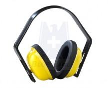 Chụp tai giảm ồn EM62