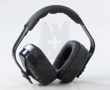 Chụp tai giảm ồn EM92BL