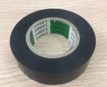 Băng keo điện LIDAVI W18mm