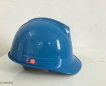 Mũ Sstop màu xanh blue