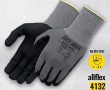 Găng tay bảo hộ SAFETY JOGGER ALL FLEX