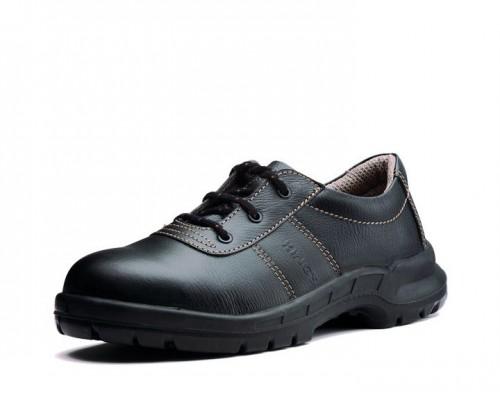 Giày da Kings thấp cổ KWS800