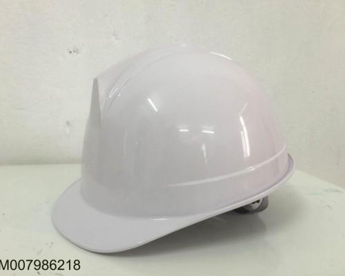 Mũ Sstop màu trắng